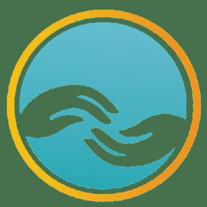 Coaching Sérénité en Société