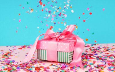 Les cadeaux de Noël : retrouver le sens profond et originel du plaisir d'offrir