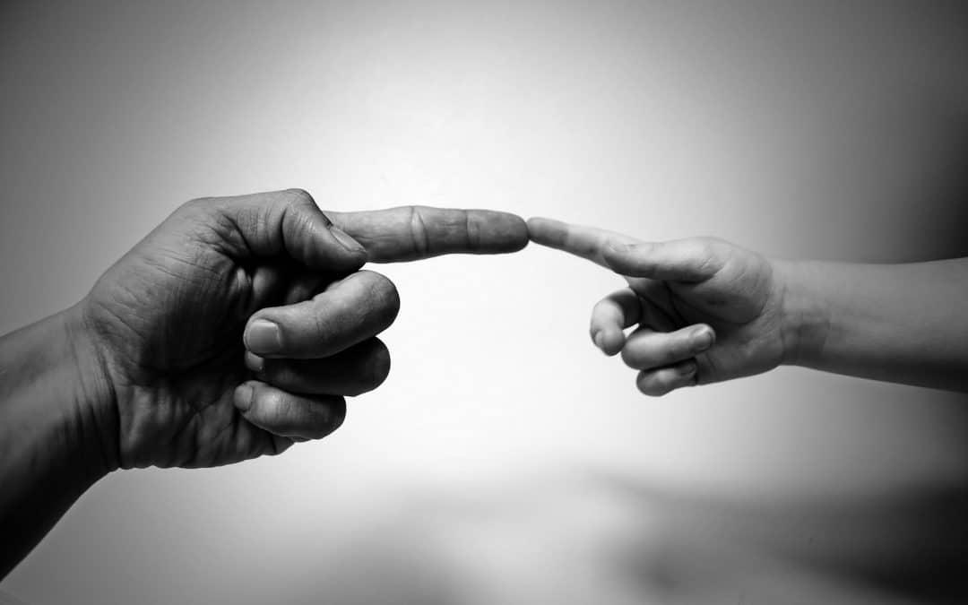 2- L'hypersensibilité et ses répercussions sur la communication