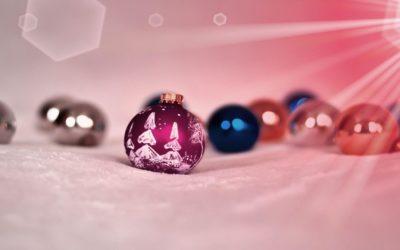 Comment survivre à Noël quand on est hypersensible ?