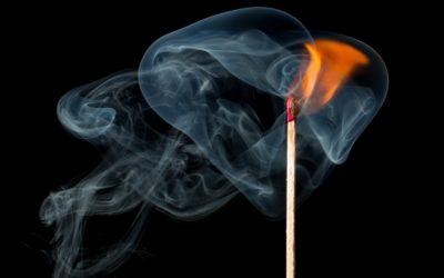 17- Le burnout des personnes sensibles (3)