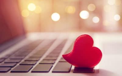 20- Internet, mon amour : les relations sociales au 21ème siècle