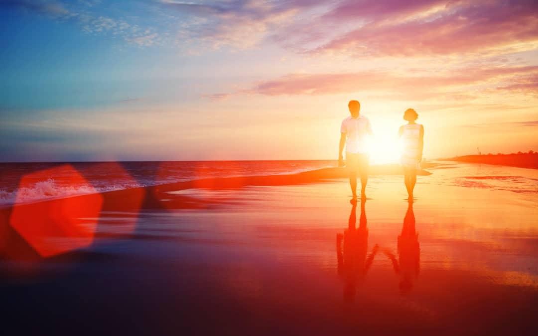 21- Les idées préconçues sur le couple qui vous empêchent de construire une relation durable