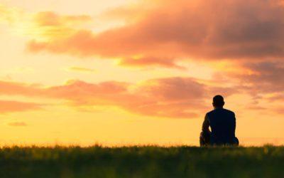 Solitude et hypersensibilité : bonne ou mauvaise idée ?