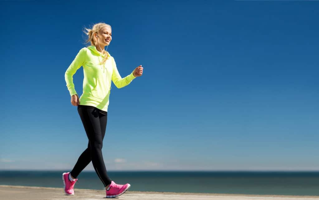 marche-active-sportive